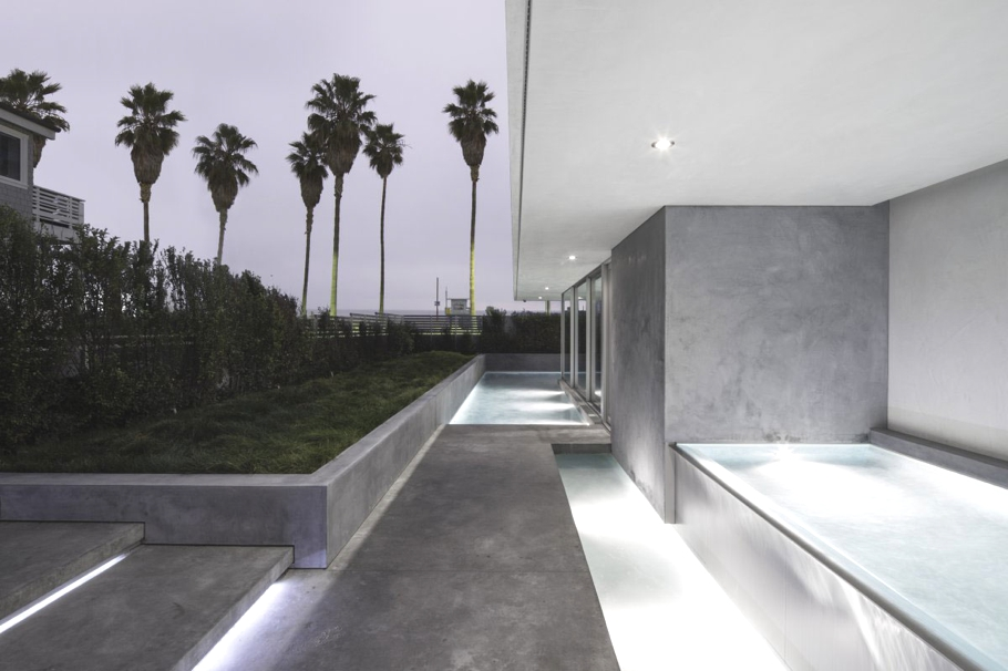 Luxury-Property-Design-California-Adelto-19
