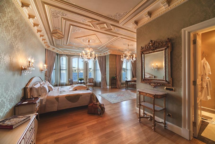 Luxury-Residences-Istanbul-Adelto-07