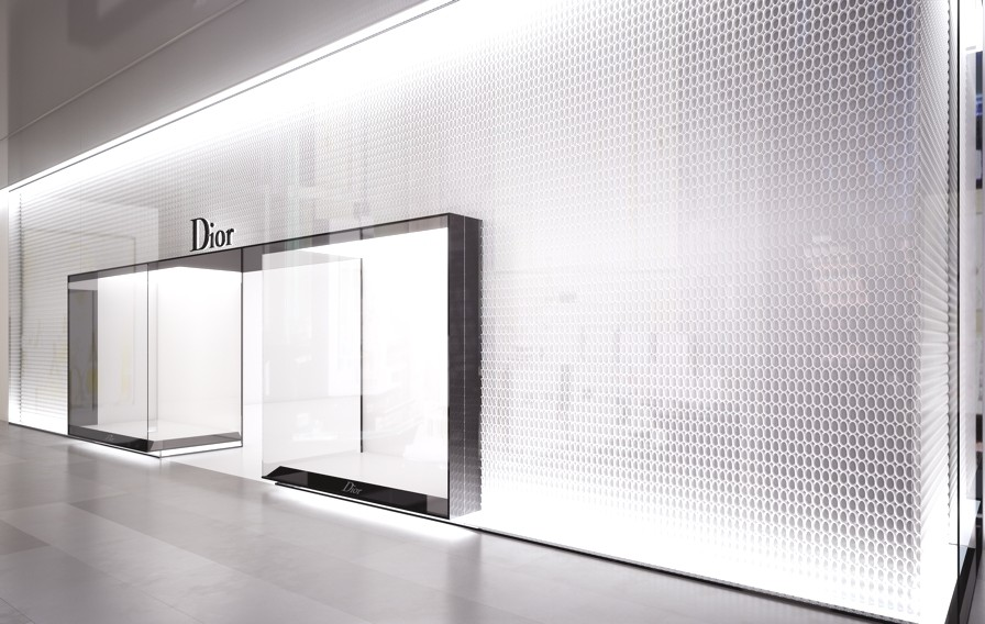 Luxury-Store-Design-Dior-London-Adelto-03
