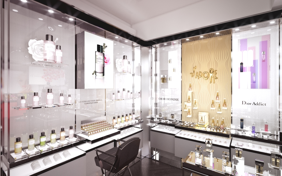 Luxury-Store-Design-Dior-London-Adelto-05