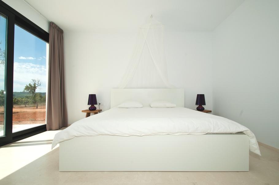 Luxury-Villa-San-Juan-Ibiza-Adelto-04