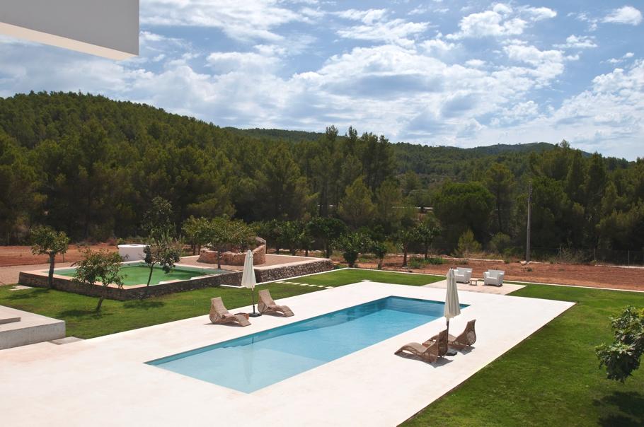 Luxury-Villa-San-Juan-Ibiza-Adelto-11