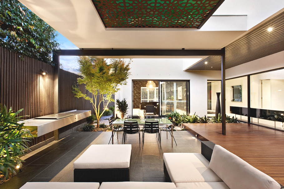 Luxury-home-Melbourne-Australia-Adelto-01