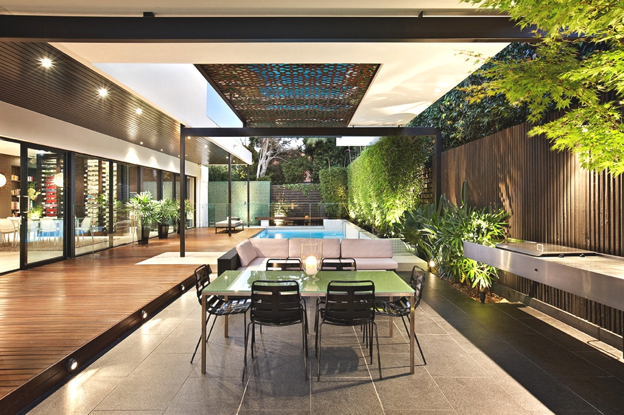Luxury-home-Melbourne-Australia-Adelto-02