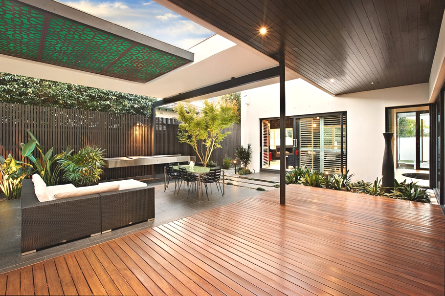Luxury-home-Melbourne-Australia-Adelto-03
