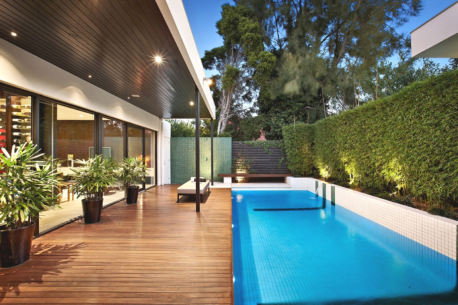 Luxury-home-Melbourne-Australia-Adelto-05