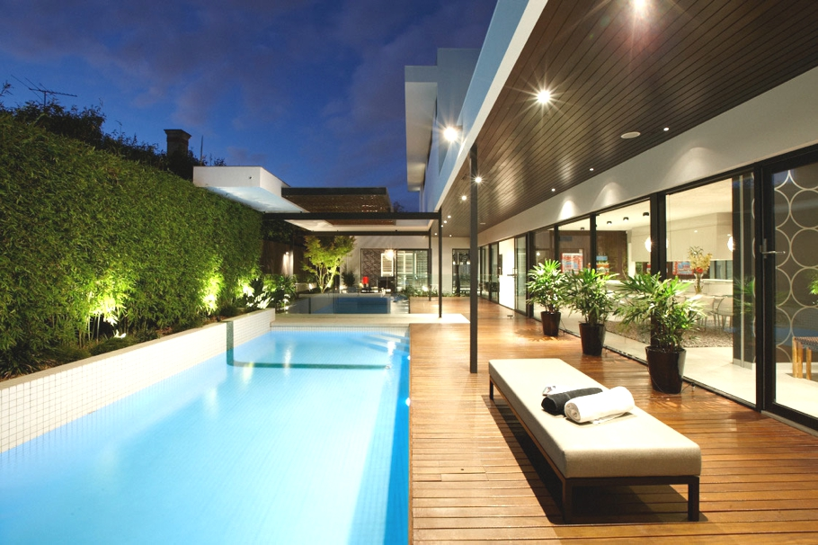 Luxury-home-Melbourne-Australia-Adelto-06