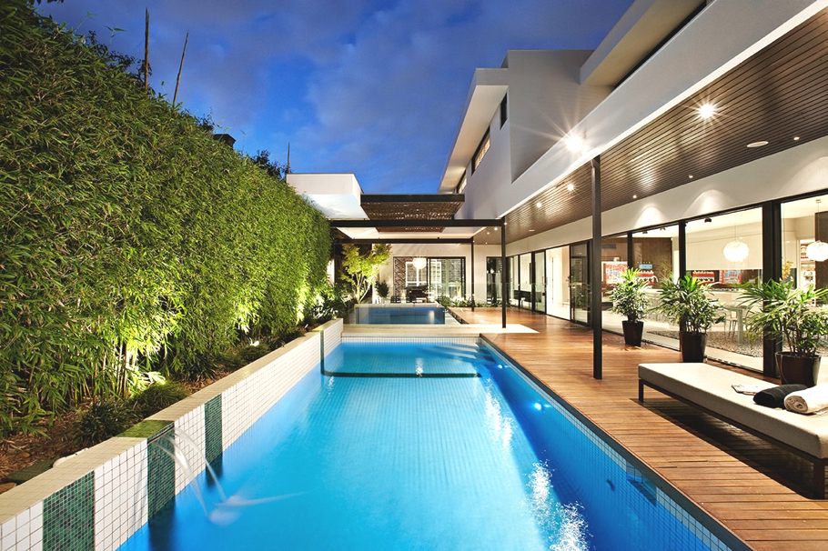Luxury-home-Melbourne-Australia-Adelto-07