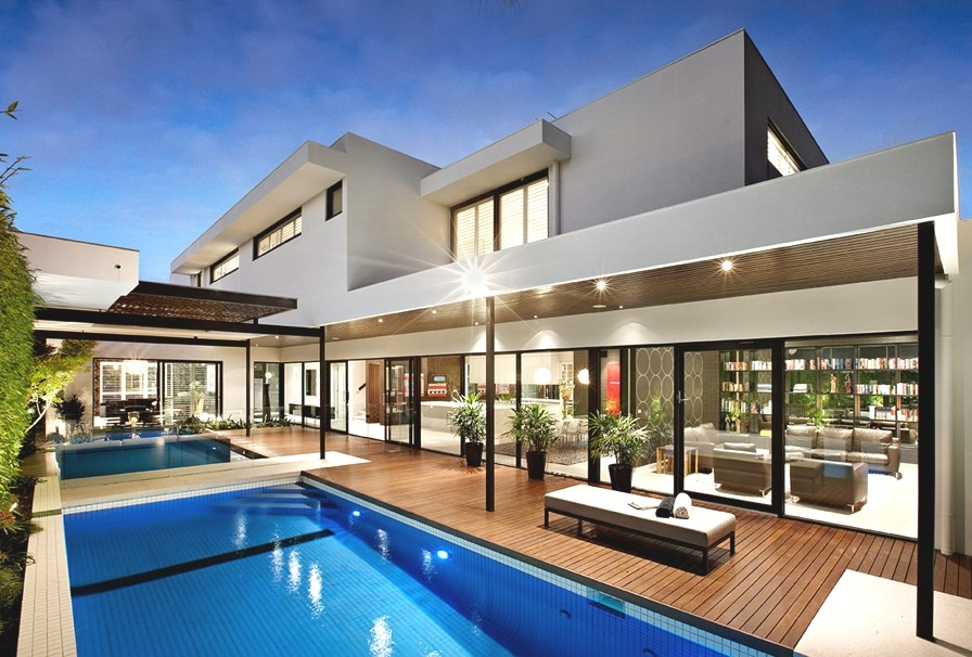 Luxury-home-Melbourne-Australia-Adelto-08