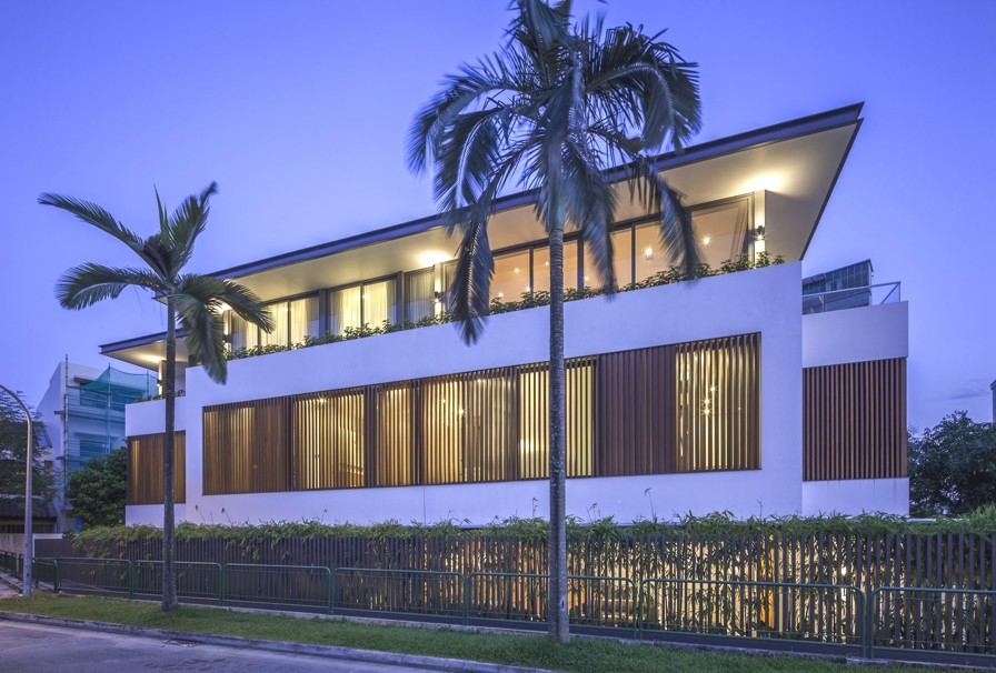 Luxury-home-Singapore-Adelto-22