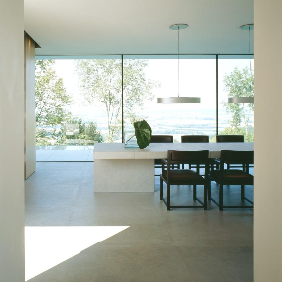 Minimalistic-Property-Design-Germany-Adelto-11
