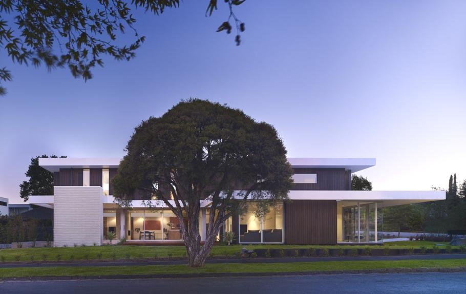 Modernist-Home-Design-Australia-Adelto-00