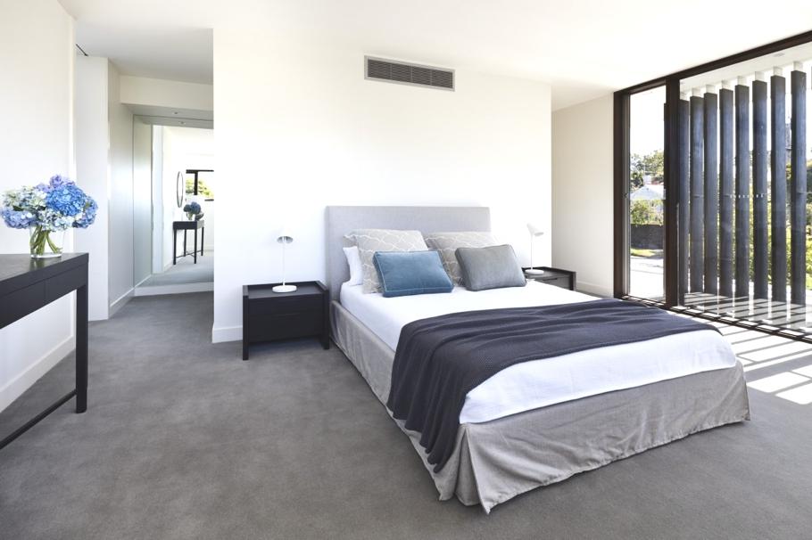 Modernist-Home-Design-Australia-Adelto-10