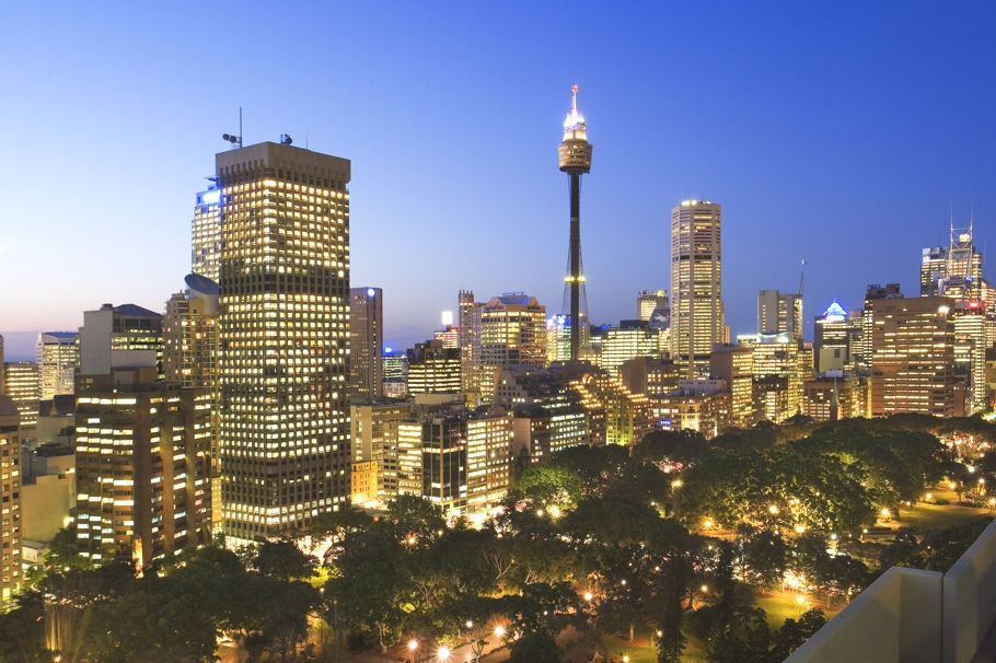 Pullman-Sydney-Hyde-Park-Hotel-Review-Adelto-00