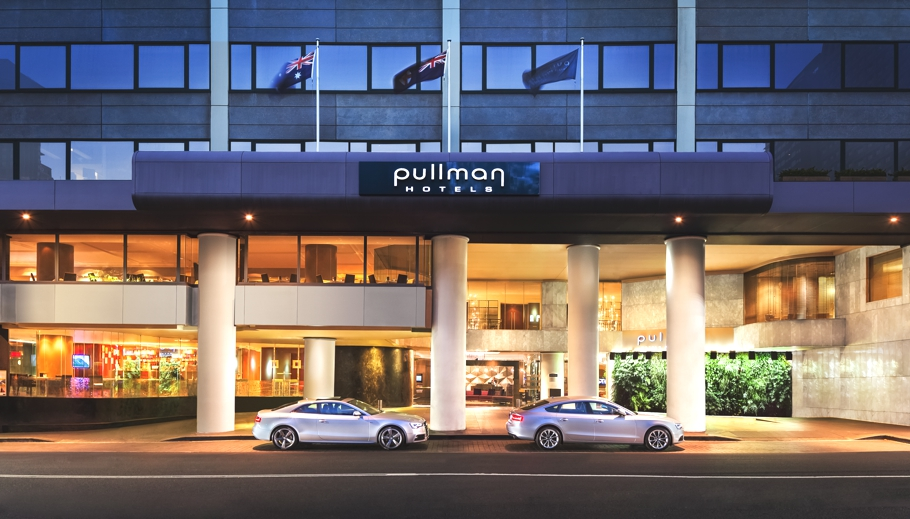 Pullman-Sydney-Hyde-Park-Hotel-Review-Adelto-05