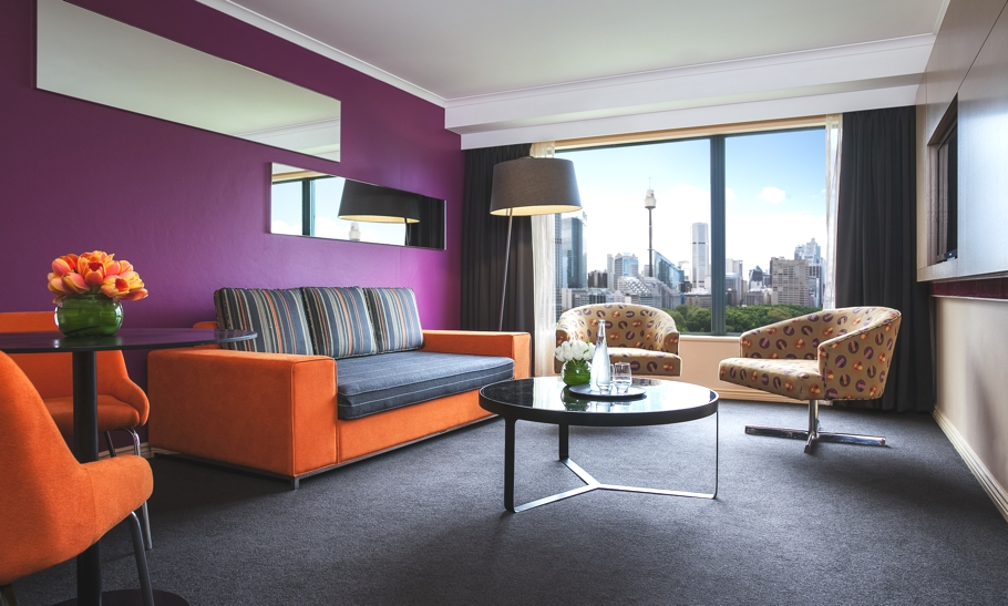 Pullman-Sydney-Hyde-Park-Hotel-Review-Adelto-08