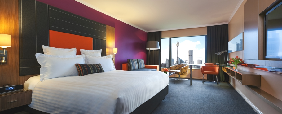 Pullman-Sydney-Hyde-Park-Hotel-Review-Adelto-09