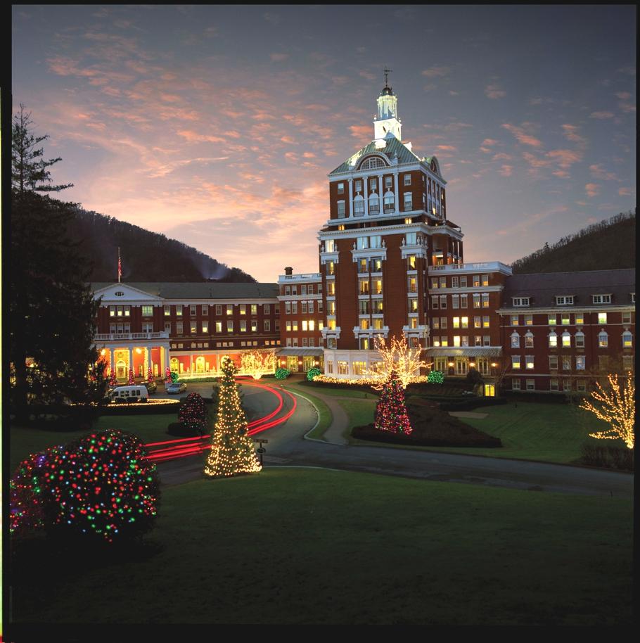 12-days-Christmas-Luxury-Hotels-Adelto-11