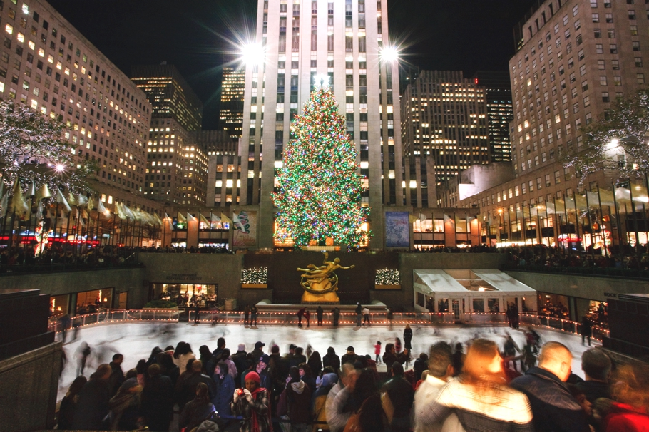 Christmas-in-New-York-City-Adelto-06