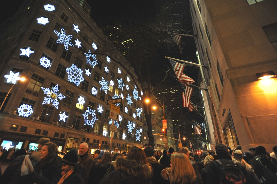 Christmas-in-New-York-City-Adelto-11