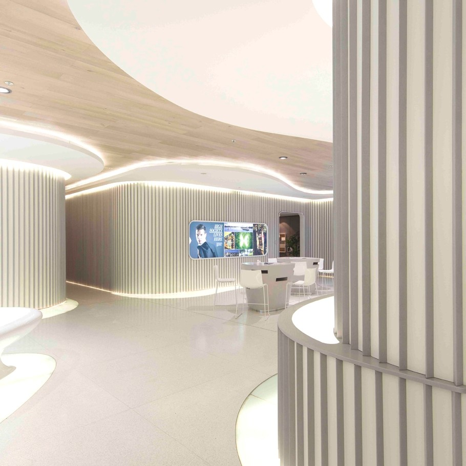 Commercial-Interior-Design-Sydney-Adelto-06