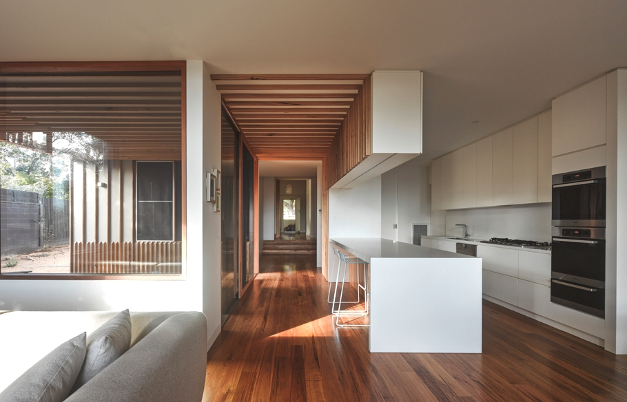 Contemporary-Architectural-Design-Melbourne-Adelto-02
