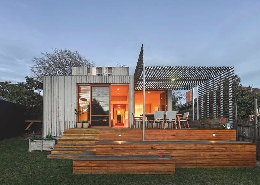 Contemporary-Architectural-Design-Melbourne-Adelto-05