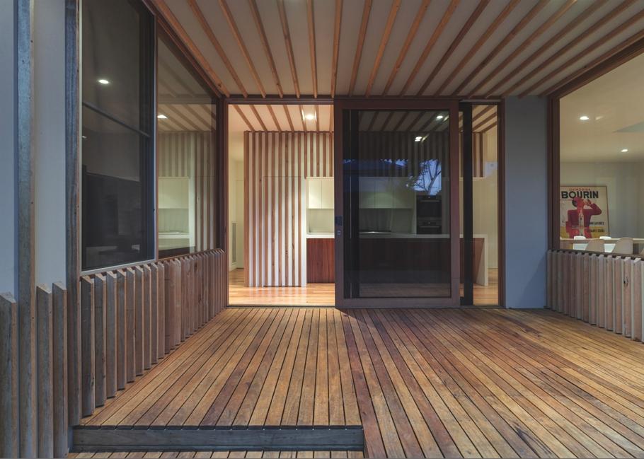 Contemporary-Architectural-Design-Melbourne-Adelto-09