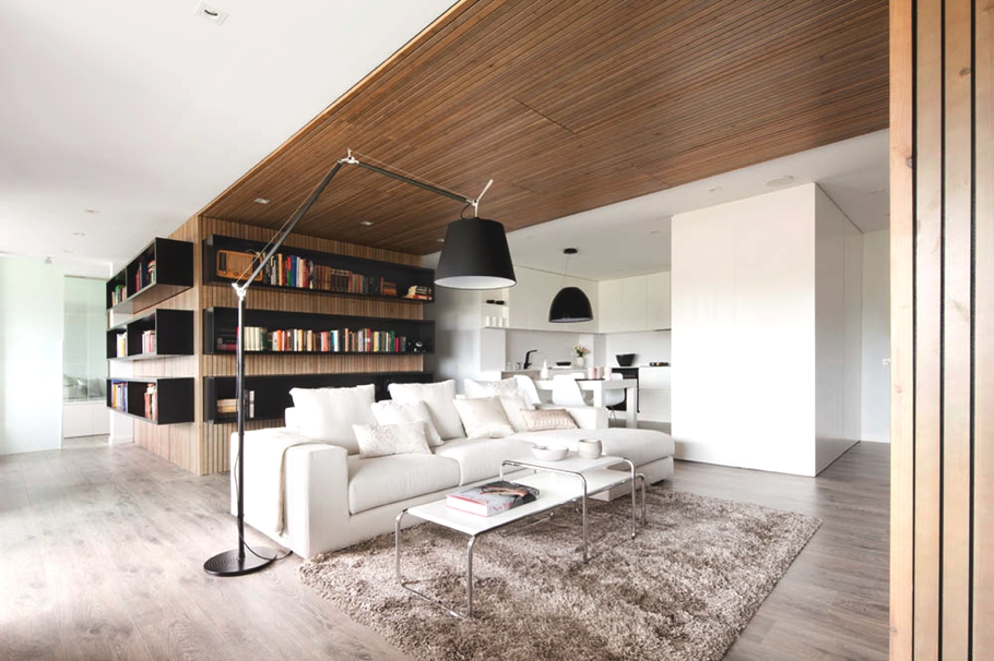Contemporary-Home-Barcelona-Adelto-01