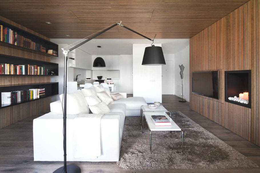 Contemporary-Home-Barcelona-Adelto-02