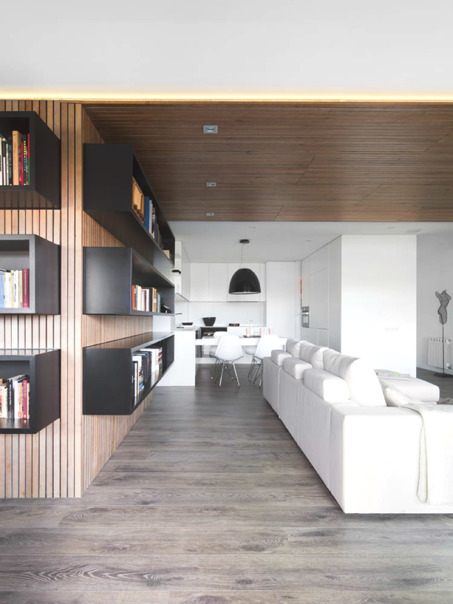 Contemporary-Home-Barcelona-Adelto-03