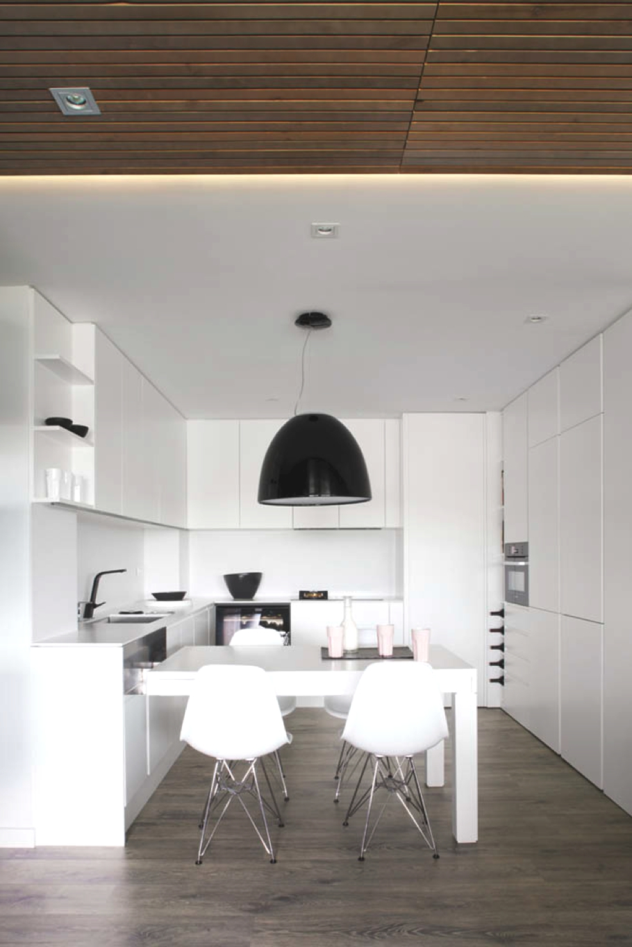Contemporary-Home-Barcelona-Adelto-04