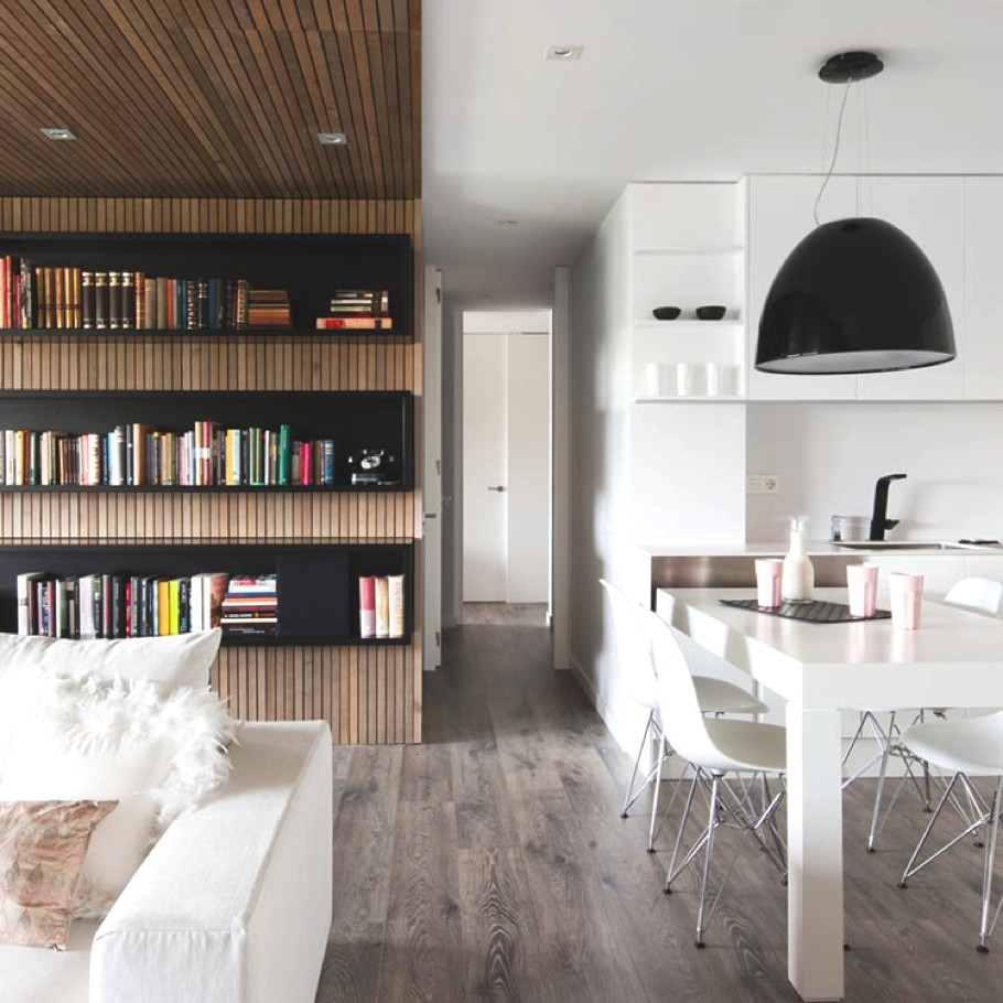 Contemporary-Home-Barcelona-Adelto-05