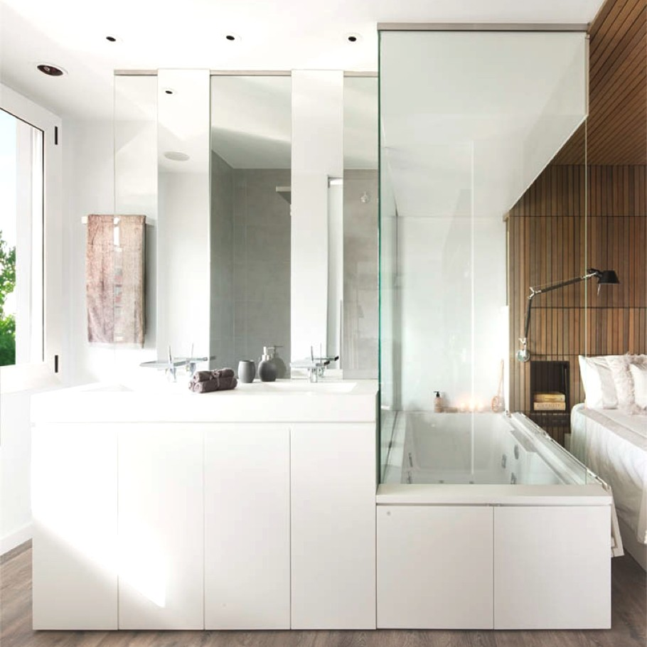 Contemporary-Home-Barcelona-Adelto-08