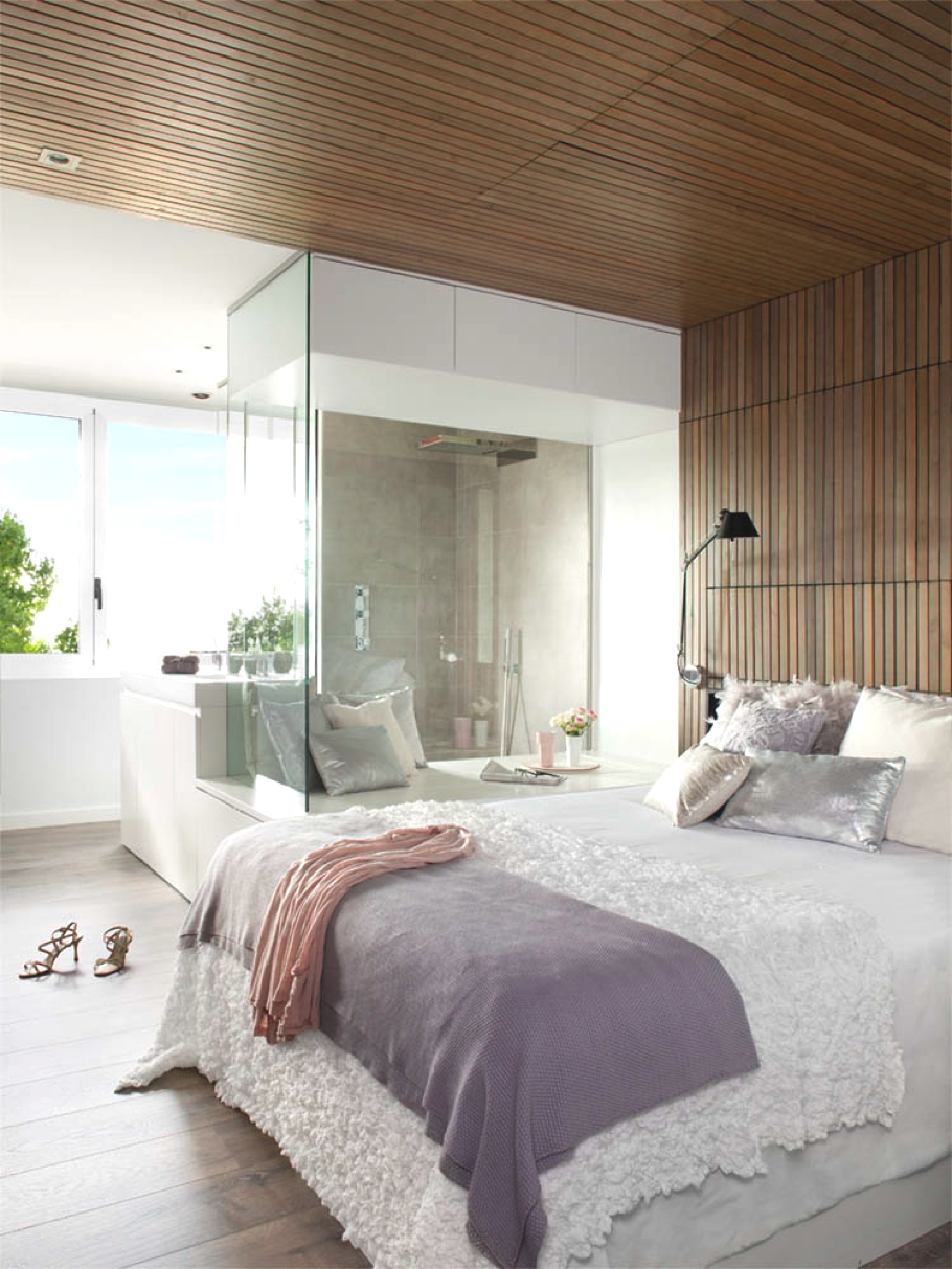 Contemporary-Home-Barcelona-Adelto-09