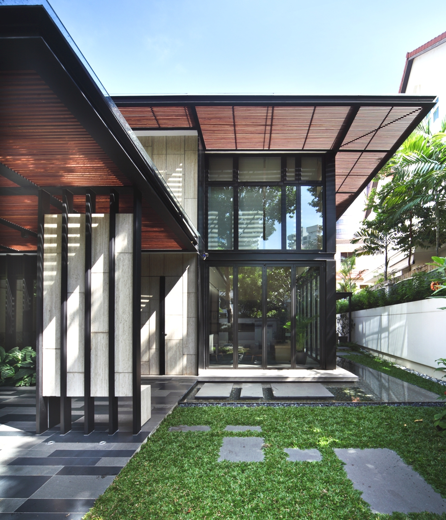 Contemporary-Home-Design-Singapore-Adelto-00
