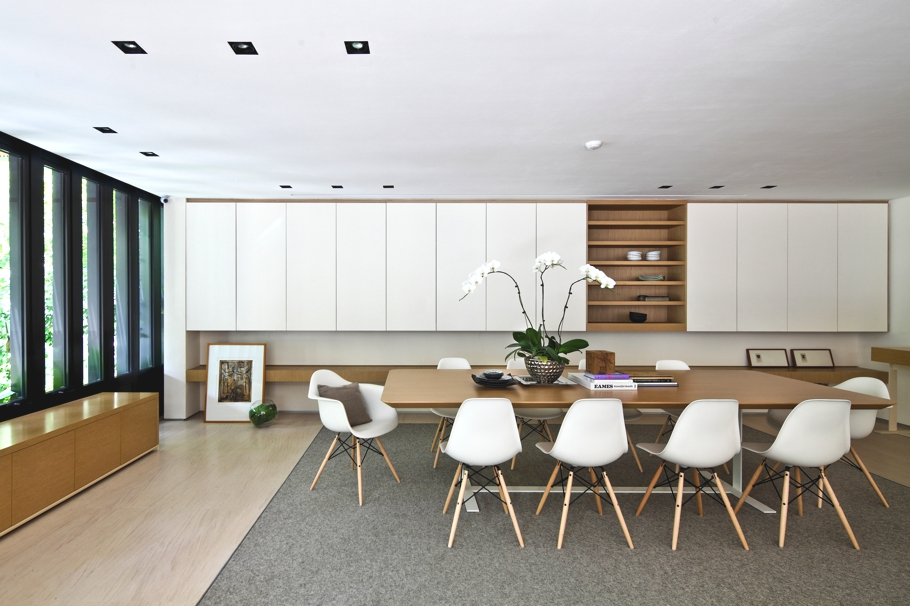 Contemporary-Home-Design-Singapore-Adelto-02