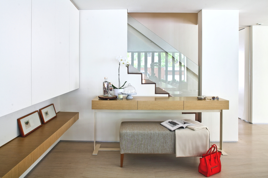 Contemporary-Home-Design-Singapore-Adelto-03