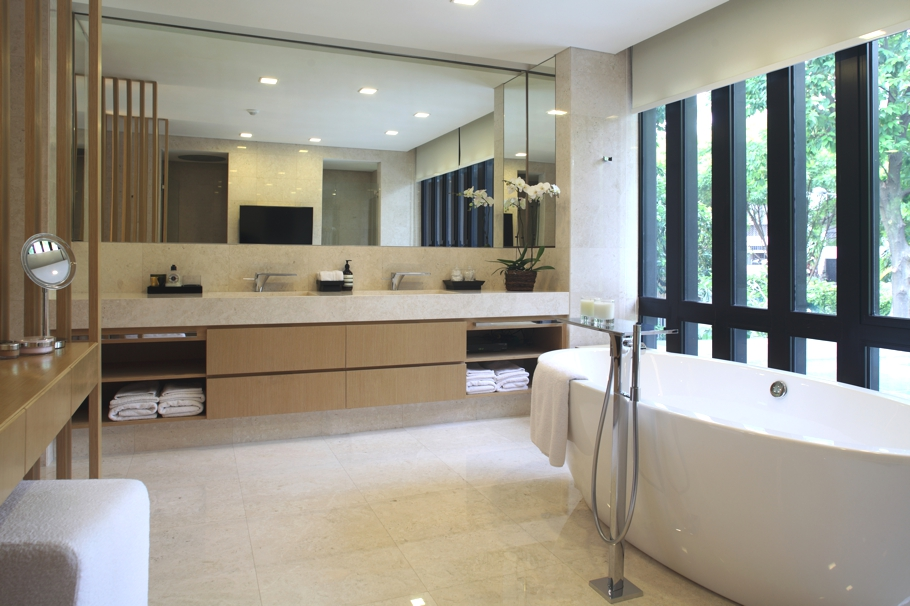 Contemporary-Home-Design-Singapore-Adelto-08
