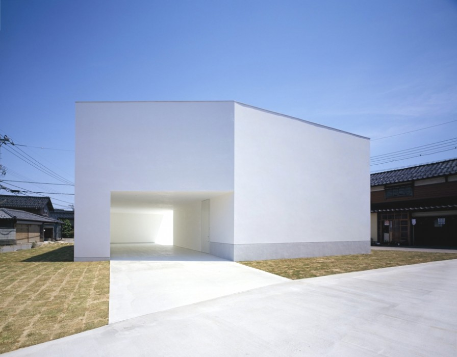 Contemporary-Home-Japan-Adelto-00
