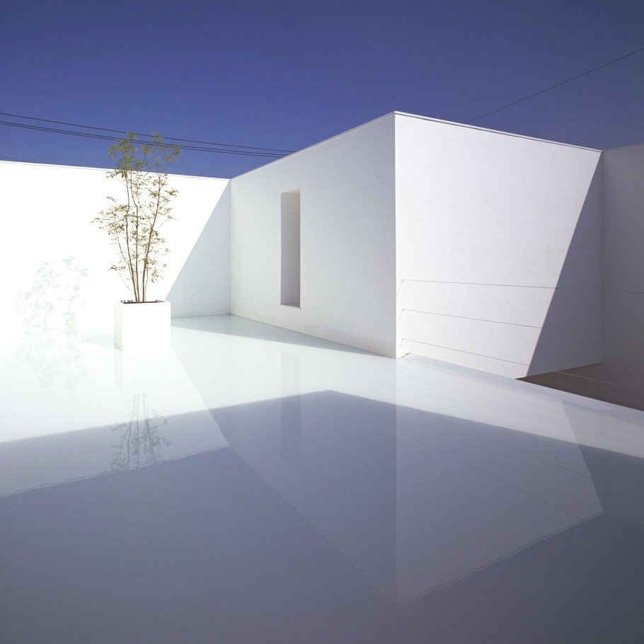 Contemporary-Home-Japan-Adelto-02