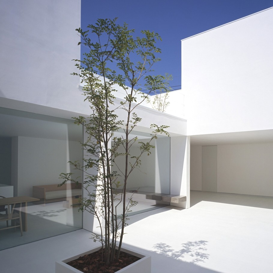 Contemporary-Home-Japan-Adelto-04