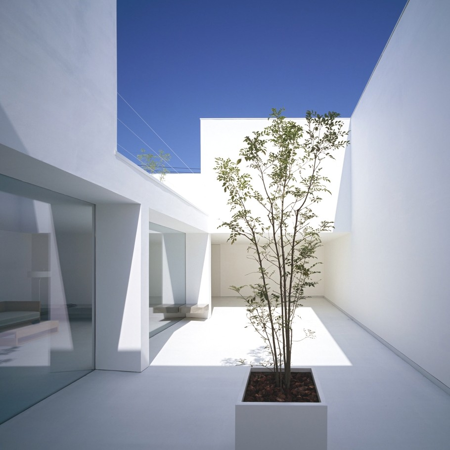 Contemporary-Home-Japan-Adelto-05