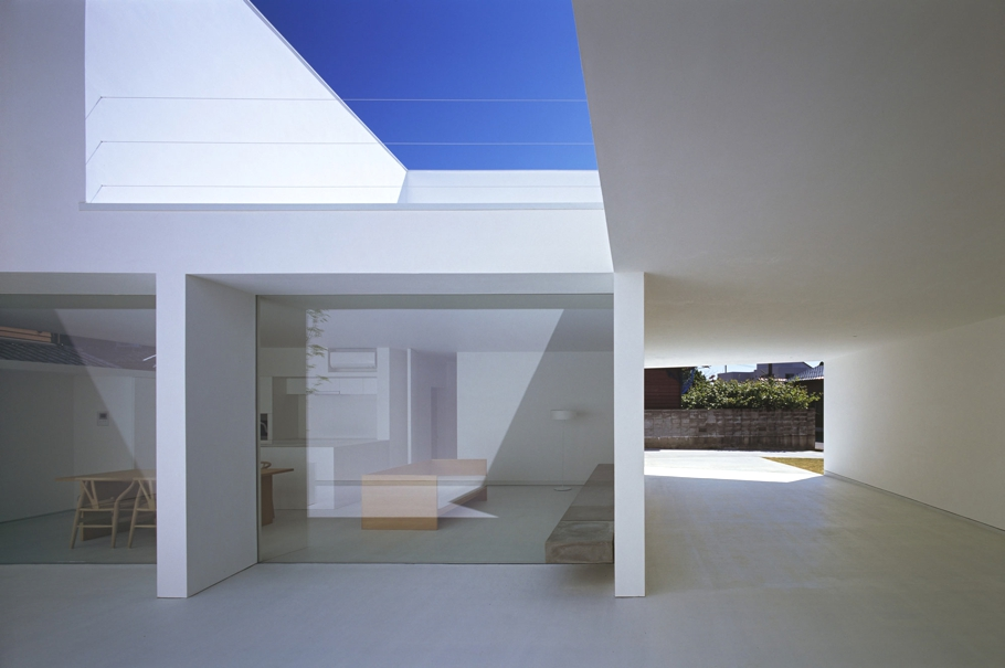Contemporary-Home-Japan-Adelto-07