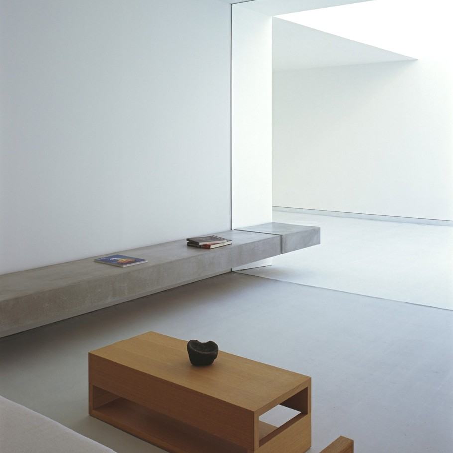 Contemporary-Home-Japan-Adelto-08