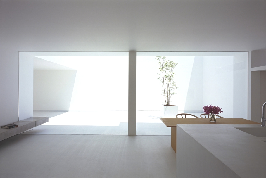 Contemporary-Home-Japan-Adelto-09