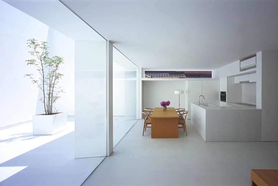 Contemporary-Home-Japan-Adelto-10