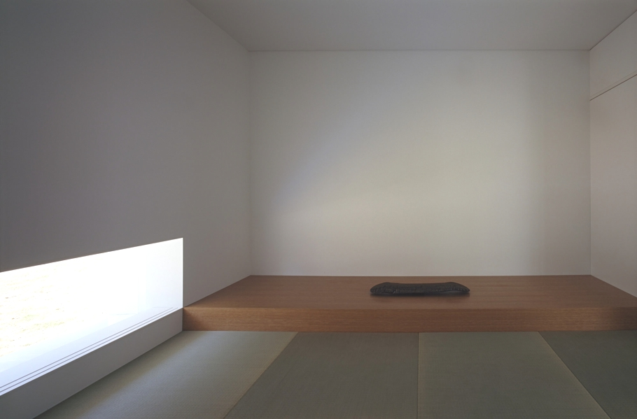 Contemporary-Home-Japan-Adelto-13