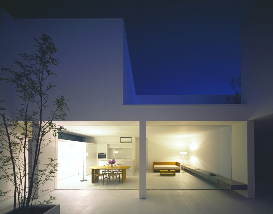 Contemporary-Home-Japan-Adelto-15