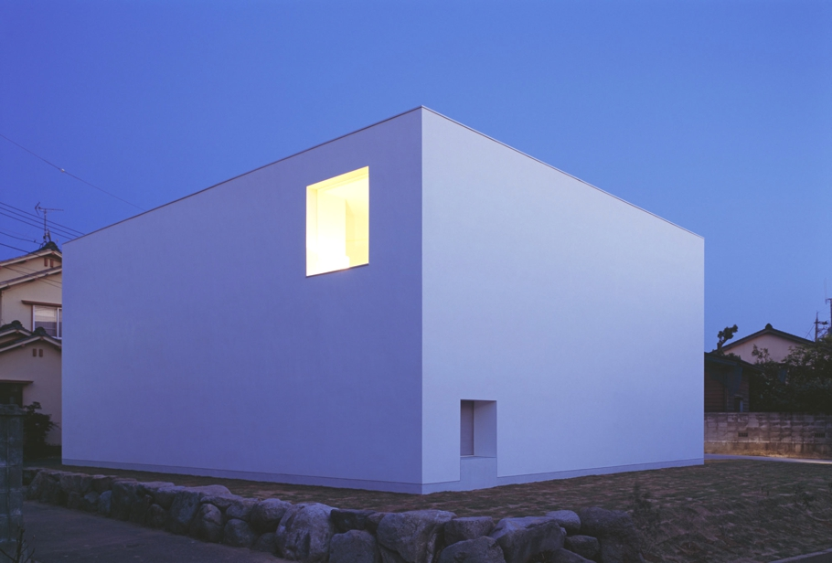 Contemporary-Home-Japan-Adelto-17